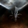 Are the Others a threat to Essos? - last post by The Young Black Dragon