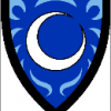 Alizard Pyre