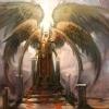 Lucifer Lightbringer