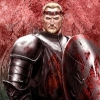 The ASOIAF wiki thread - last post by Harry the Heirry