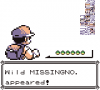 Heresy 55 - last post by MissingNo