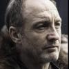 Season 5 casting - v. 4 [Spoilers] - last post by Konradsmith