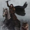 karstark men - last post by TheNorth's1stKnight