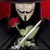 _Vendetta