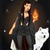 "GRRM: ""Walter White vs. Westeros most evil"" - last post by Daphnaerys Seaworth"