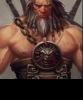 Korgon The Reaver