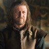 Issues with Jorah/Dany interaction (book spoilers) - last post by grand old duke of stark