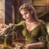 Prince Mud: The Quentyn Martell Reread Project - last post by Julia Martell