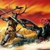 Is Stannis delusional to ev... - last post by Se�or de la Tormenta