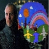 "Are things going to ""good"" for stannis? - last post by Bronn Urgundy"