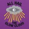 TheGlowCloud