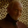 Re-Cast Game of Thrones with actors from any era. - last post by The King Of Cooked Steak