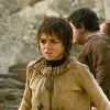 Game of Thrones Gets 2 Year Renewal - last post by Ignorant Bog Woman