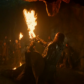 Game of Thrones Smashes Ratings Record - last post by Beric175