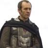 Stannis I