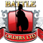Needle, longclaw and ice replicas for sale - last post by Battleordersltd