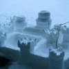 WinterfellDownAndCantGetUp
