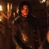 Did Shae ever really love Tyrion? - last post by Gucci