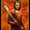 A Prince of Dorne