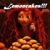 Might Lemore be Wenda? - last post by Maid So Fair