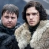 (Spoilers for Non-Readers) Stoneheart S4 - last post by Jon_Samwell_Snow