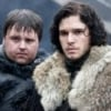 [Book Spoilers] Beautiful male characters in the TV series - last post by Jon_Samwell_Snow