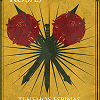 "Add the word ""Tormunds Member"" into important quotations V.3 - last post by Ser Charles of Rosehaven"