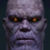 Game of Thrones and True Bl... - last post by Thanos Targaryen