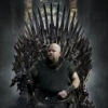 Could Lightbringer be the Night's Watch? - last post by JamesOfHouseMurphy