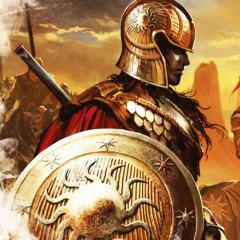 Why did Aegon conquer westeros? - General (ASoIaF) - A Forum