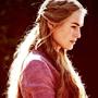 Dina of Oldstones