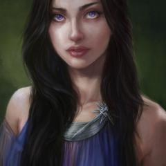 New ASOIAF Role Playing game coming soon! - Forum Games - A