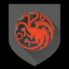 DrogonTargaryen