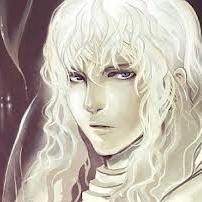 The Dreamer Targaryen