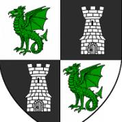 Lord Vance II