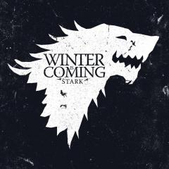Winter__Is__Coming