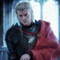 Jon Icefyre