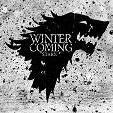 Winter_Is_Coming21
