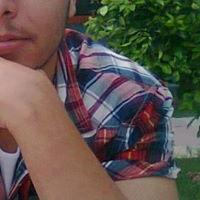 Mehmet Eren