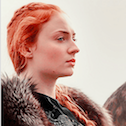 Princess Sansa