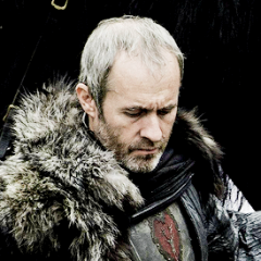 Lord Stannis-The True King