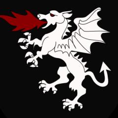 Ser Tanatarch