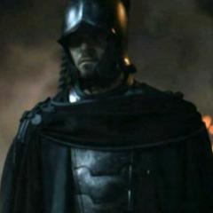 Stannis`s knights appreciation thread - General (ASoIaF) - A