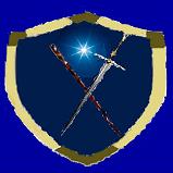 WarriorWitch