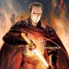 LordCommanderMormont