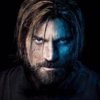 Jaime F Lannister