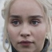 Being Daenerys Targaryen