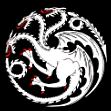 Aemon Darkbrother
