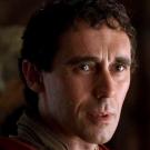 Caius Cassius