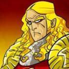 Tygett Lannister